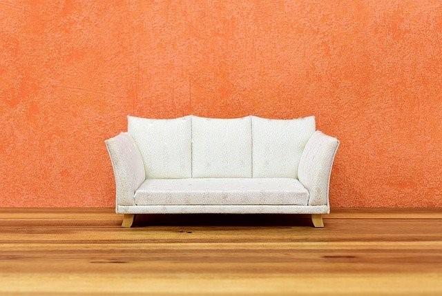 תמונה של ספה