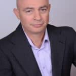 גדי בר און - מנכ''ל פורטל securiTip