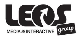 logo-brands00003