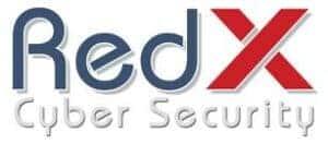 logo-brands00004