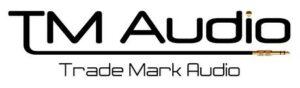 logo-brands00005