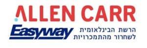 logo-brands00007
