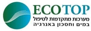 logo-brands00008