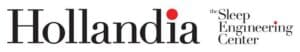 logo-brands00011