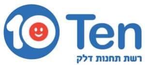 logo-brands00013
