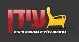 logo-brands00016