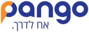 logo-brandsty00017