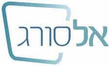 logo-brandsty00019
