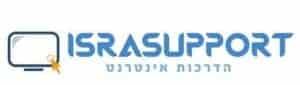 logo-brandsty00021