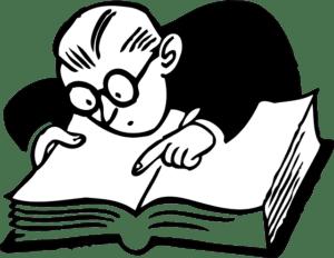 מילון למושגים בצרכנות